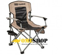 Стул ARB складной с подстаканником ARB TOURING Camping Chair