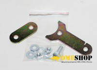 Fitting Kit OME для Toyota Tundra с 2007 года №FK32