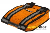 Сумка ARB COMPACT RECOVERY BAG SMALL 70x250x360 mm.